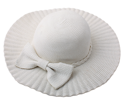white hat by mistyt-stock