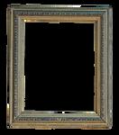 old-Frame
