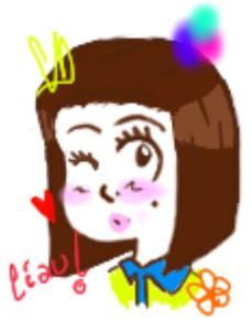 MusicColorLover's Profile Picture