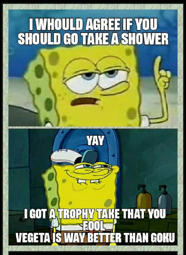 Spongebob Yay Meme / The massive popularity of spongebob squarepants has led to a wide variety of different internet memes based on the show.