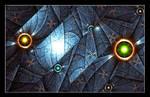 The Portals
