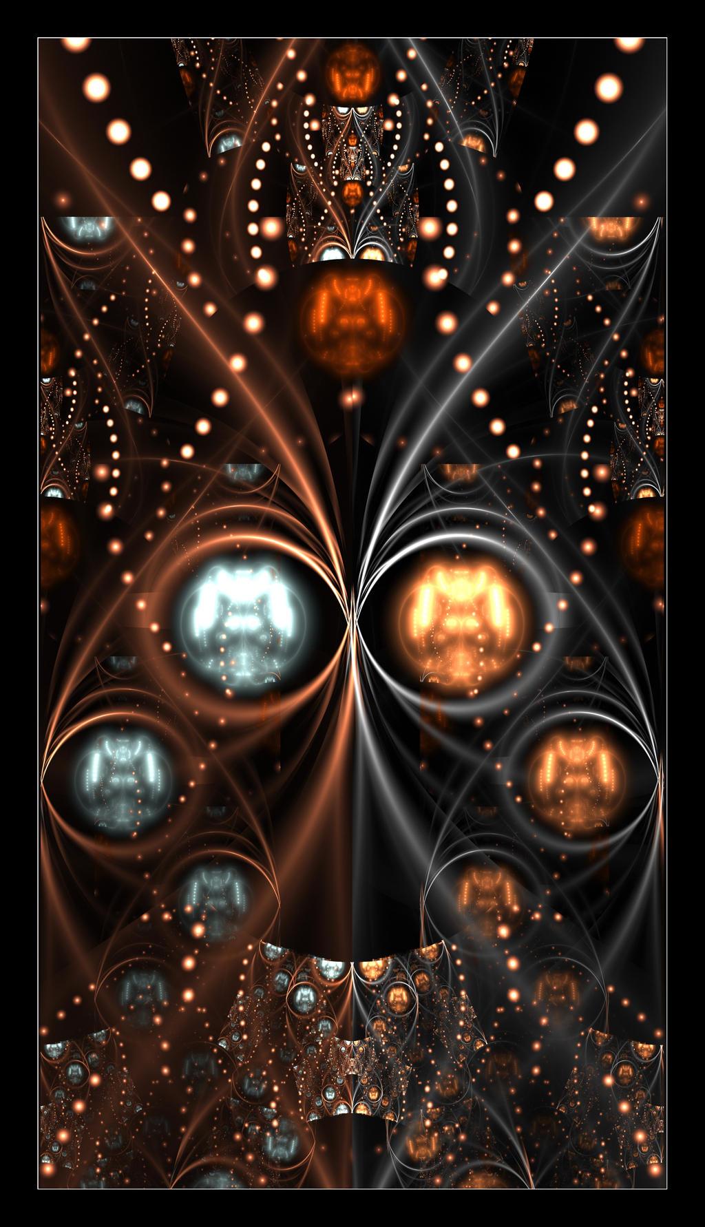 Subterra: Advancement by Glimphor