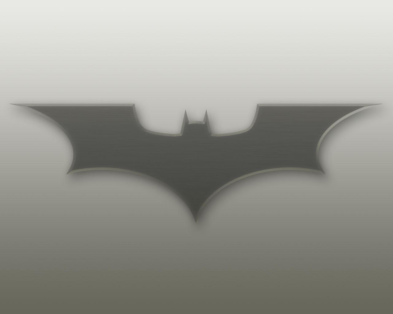 Batman begins logo wallpaper by talon on deviantart batman begins logo wallpaper by talon batman begins logo wallpaper by talon voltagebd Gallery