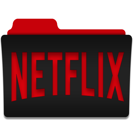 Netflix icon download for mac