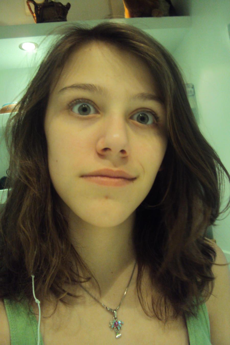 Yuka666's Profile Picture