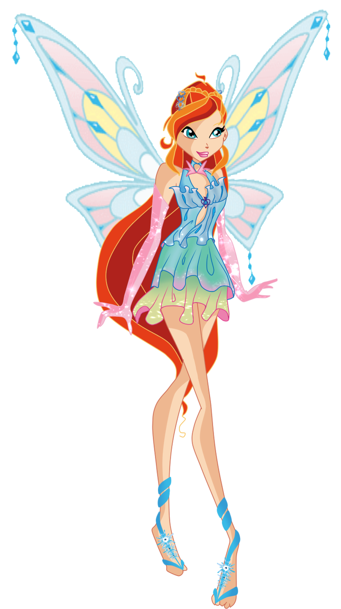 Image Result For Winx