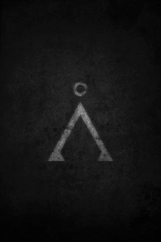 Stargate Earth Symbol By Anda02 On Deviantart