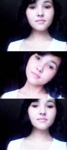 littlechance's Profile Picture