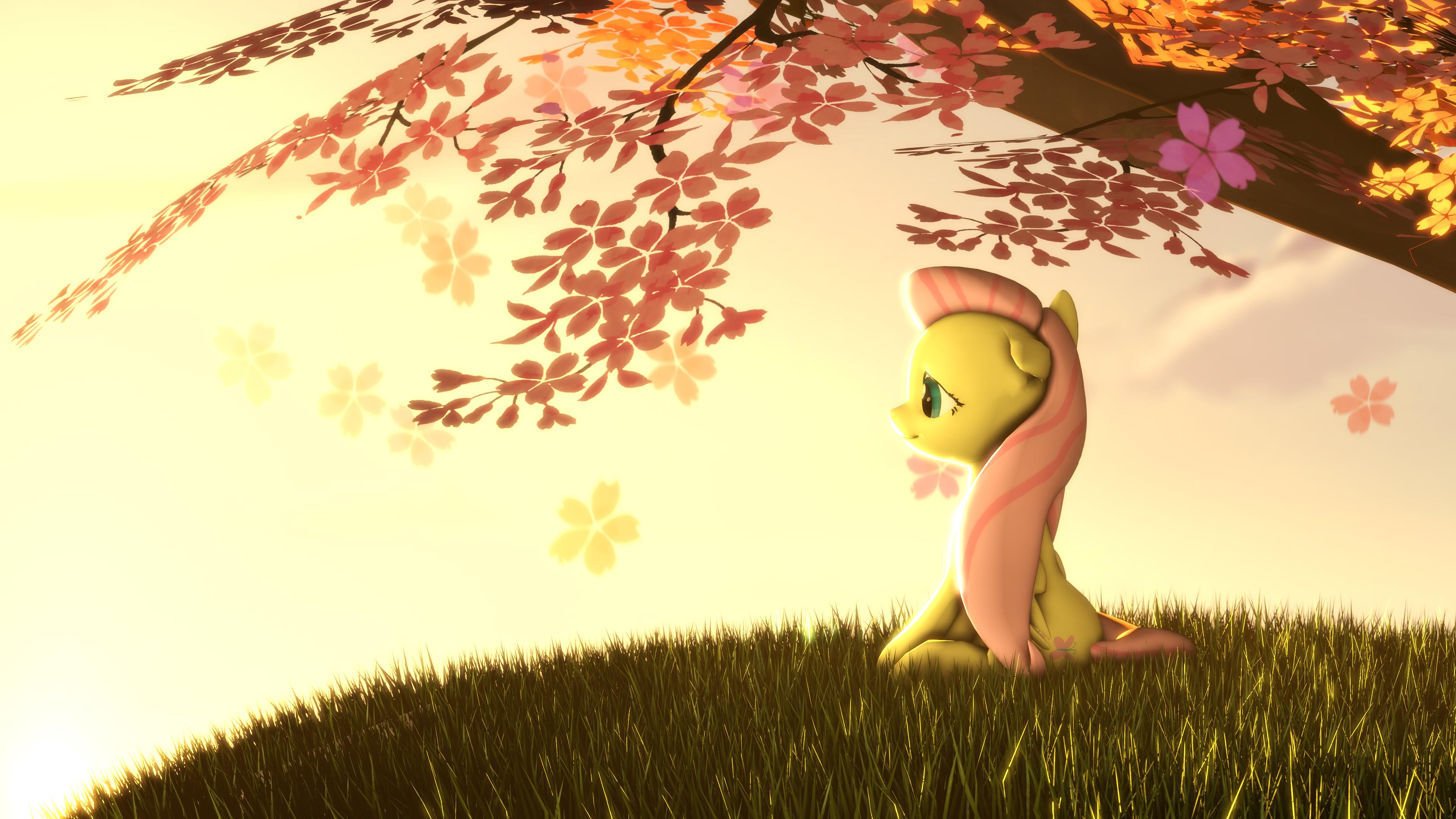 Sakura by PopFizzelz