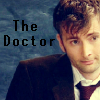 The Doctor by HanyoAlchemist780