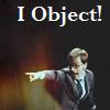 I Obejct: Doctor Style by HanyoAlchemist780