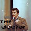 T H E Doctor by HanyoAlchemist780