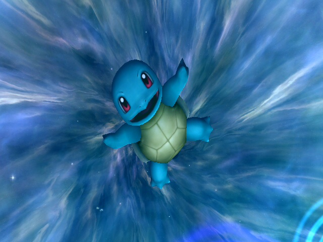 Vos photos de SSBB - Page 3 Squirtle_by_koroxx