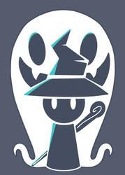 DnD logo commission