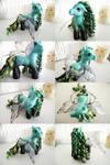 Medley Fairy