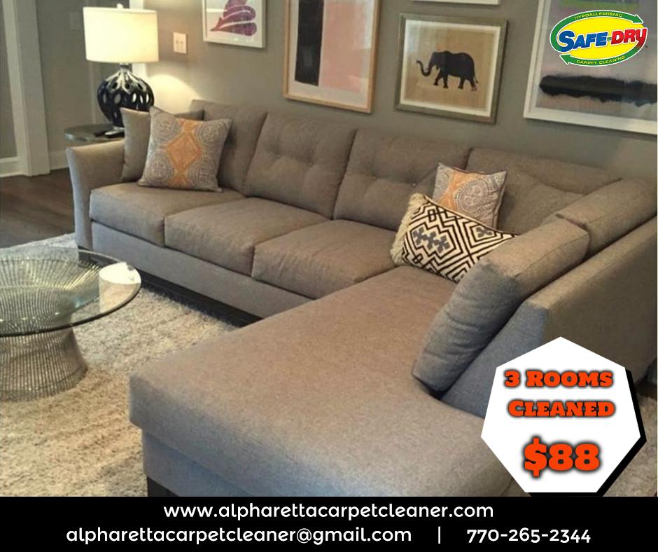 Best Carpet Cleaning Services in Alpharetta GA by alpharettacarpetclea ...