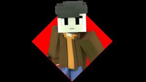 Ratchet55's Profile Picture