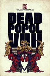 Deadpopool Vuh
