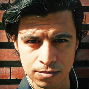 thecarlosmal's Profile Picture