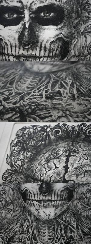 Rico detail