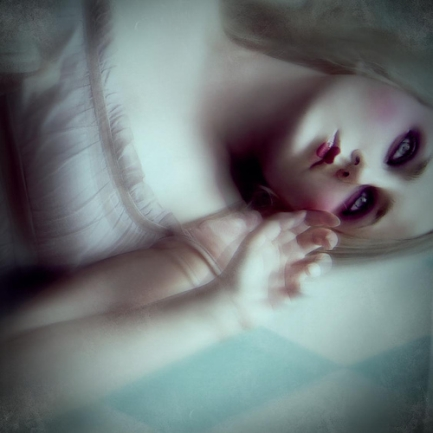 015 ID by empatia - leylden yeni avatar ar�ivi ;)