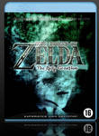 The Legend of Zelda THC movie