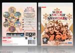 Super Knockout Smash Bros.