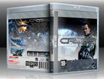 CRYSIS for Wii HD