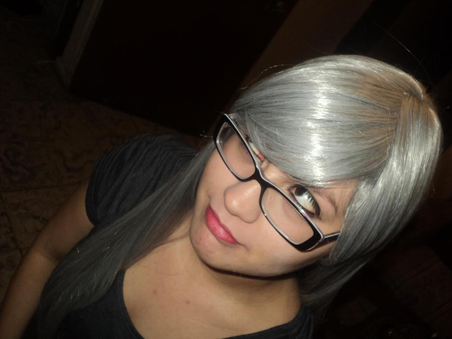 DenisseDelaluz's Profile Picture