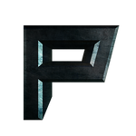 Logo for Phobia Clan