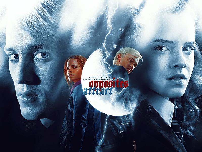 opposites_attract_by_elliesomerhalder-d7