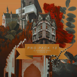 png pack #10