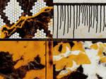 texture pack #14 - unbowed, unbent, unbroken