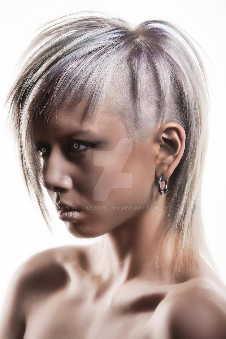 Hair by ailovedyou