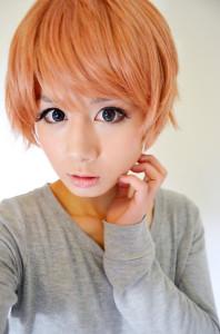 ailovedyou's Profile Picture
