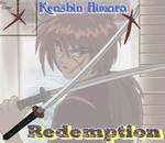 Kenshin's Keyblade Redemption