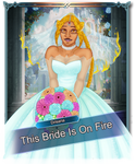 [SE] Bridal Blessings - Meme