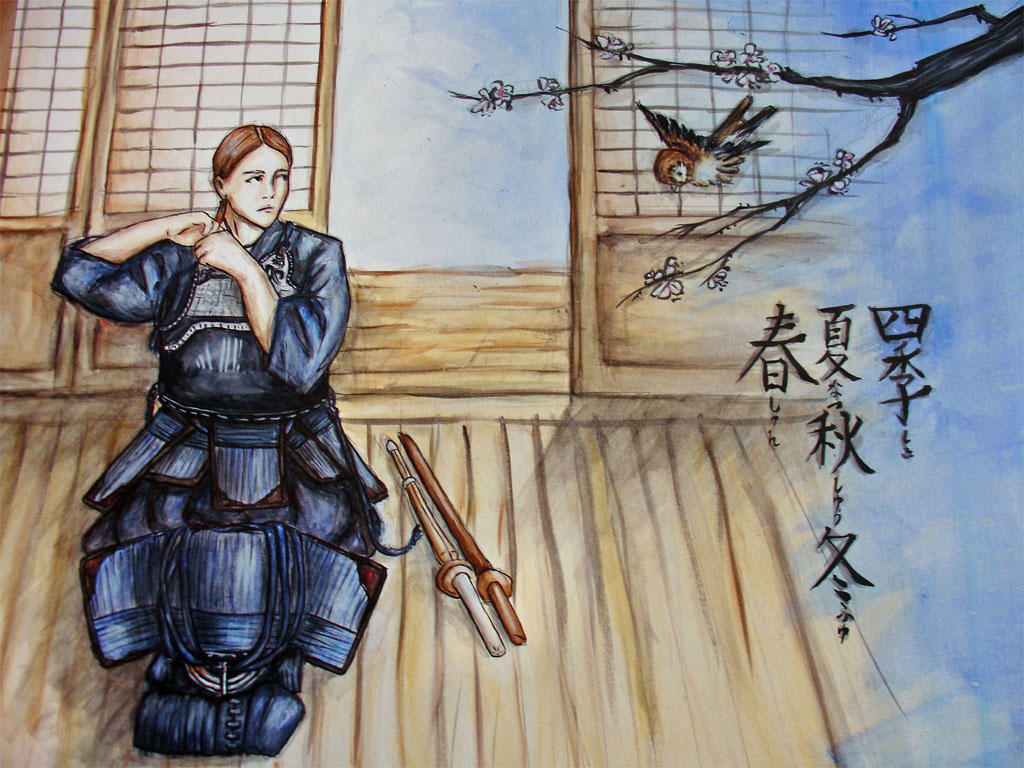 aqa media studies coursework