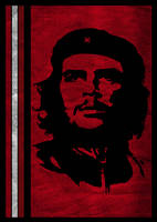 Che by Nasrian