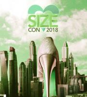 Sizecon 2018 by eM-3-1