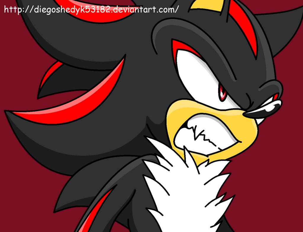 shadow angry by diegoshedyk53182 -#main