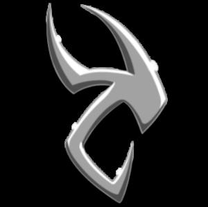 DiegoShedyk53182's Profile Picture