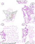 Equestrian Justice