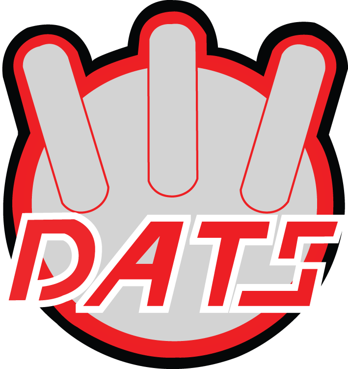 [Imagem: logo_dats_by_ruki_makino-d7y1dh8.png]