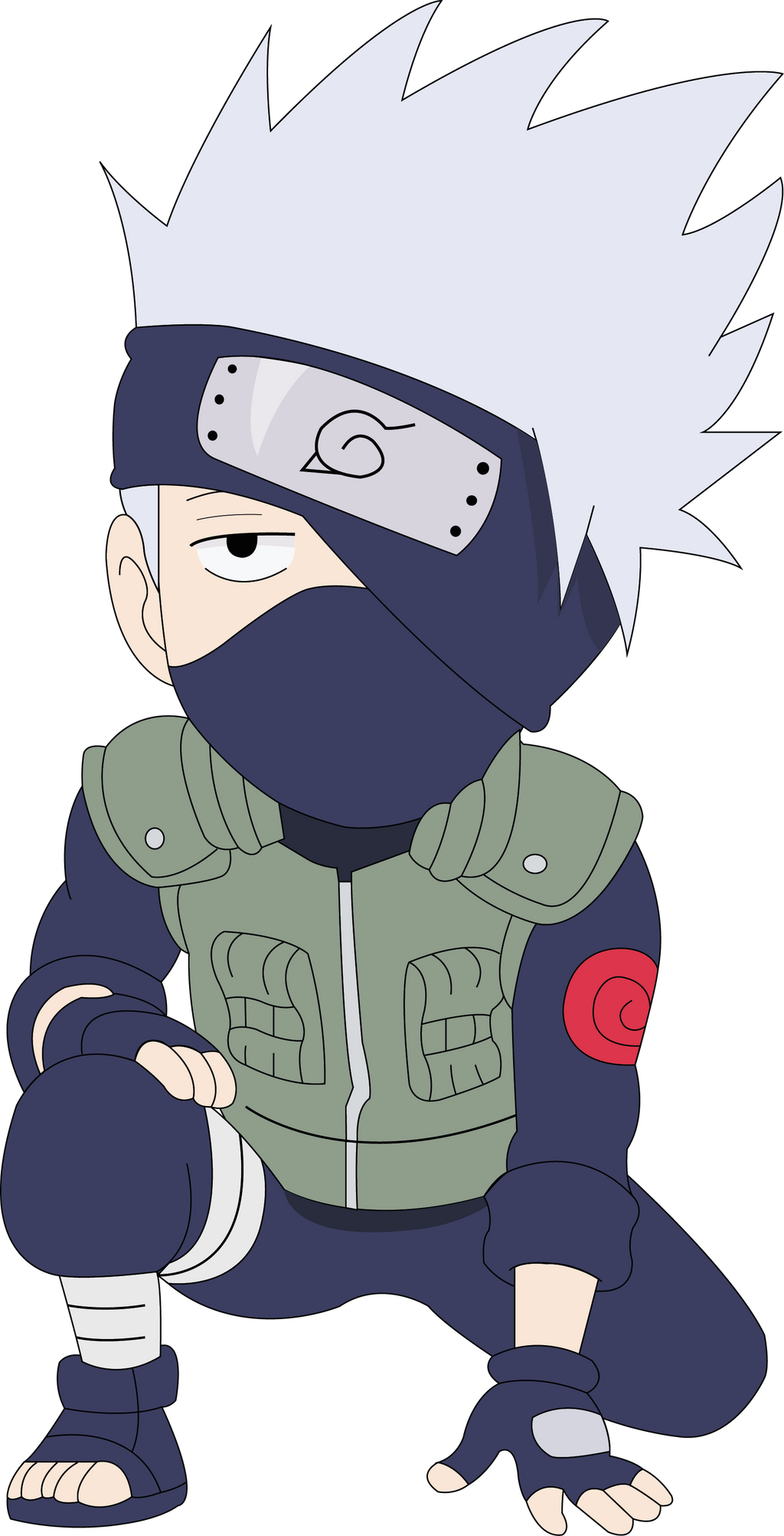 Image Result For Pic Of Naruto