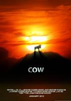 COW by felixgrabowski