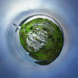 baltimore beacon - polarpano