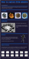 How to capture little planets