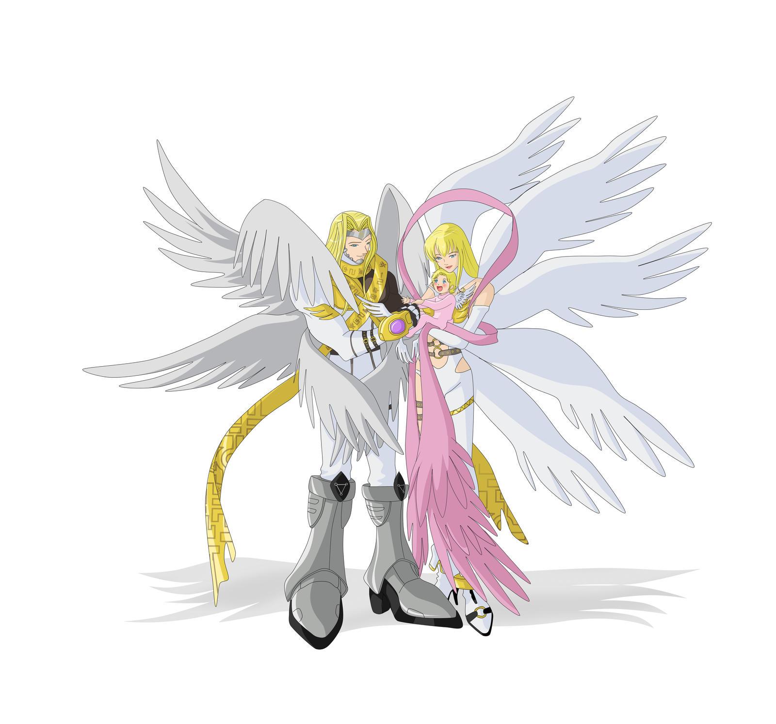 Pocket Digimon World Wind Battle Disc  Wikimon  The 1