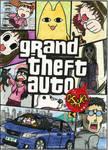 Grand Theft Azumanga Daioh